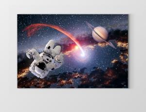 Kanvas Tablo Modelleri Ve Kisiye Ozel Tablo Satin Al